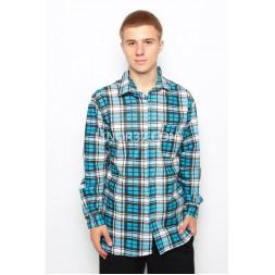 Рубашка мужская Арт. РМФ-1